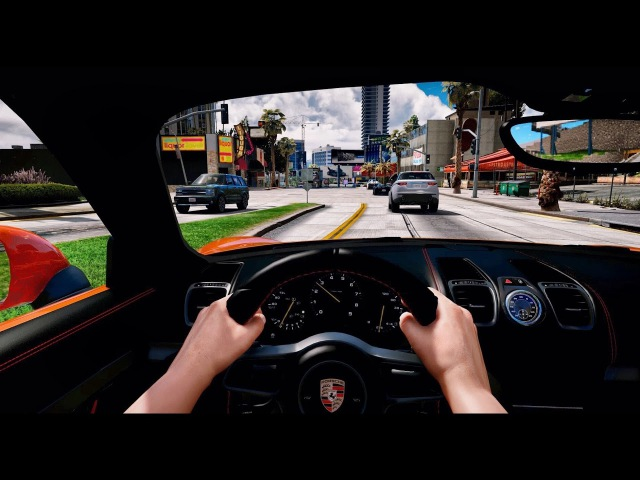 a v pc gameplay 3GP Mp4 HD Video Download