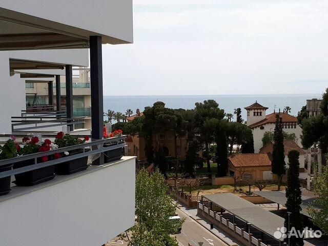 Снять жильё в салоу испания