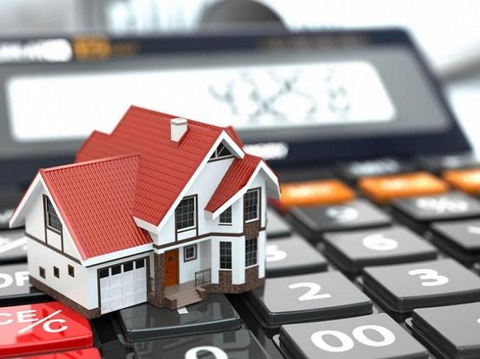 Налоги испании при покупке недвижимости