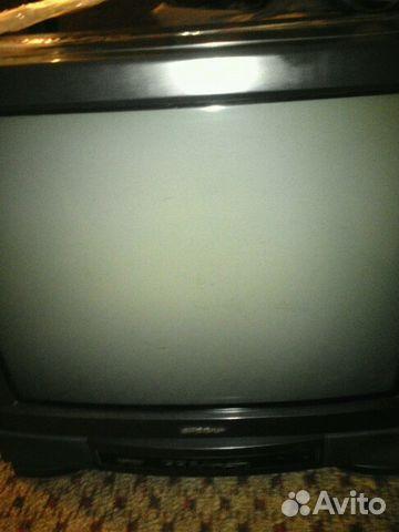 Handleiding sharp tv