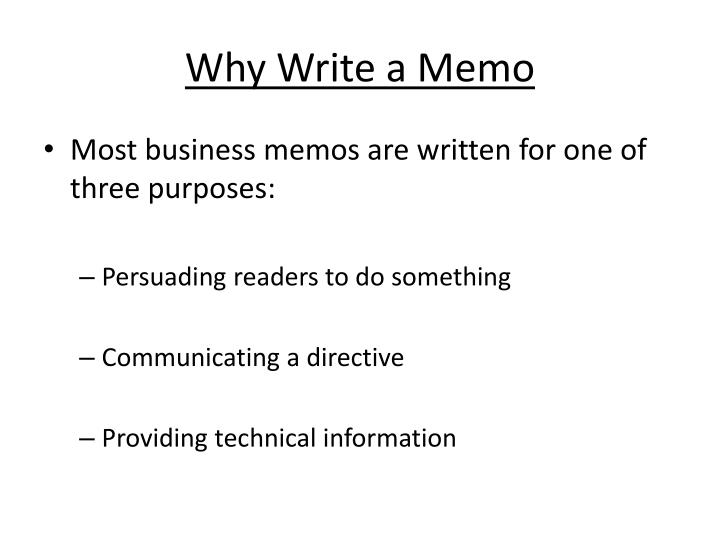 Narrative essay example 5 paragraph - Мой блог