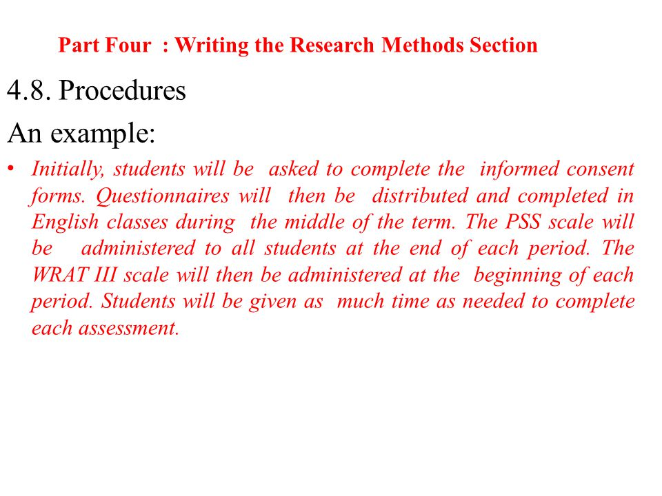 Write my research method dissertation