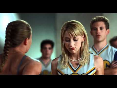 Watch Bring It On (2000) Free Online - OVGuide