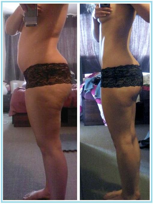 как можно похудеть на три кг