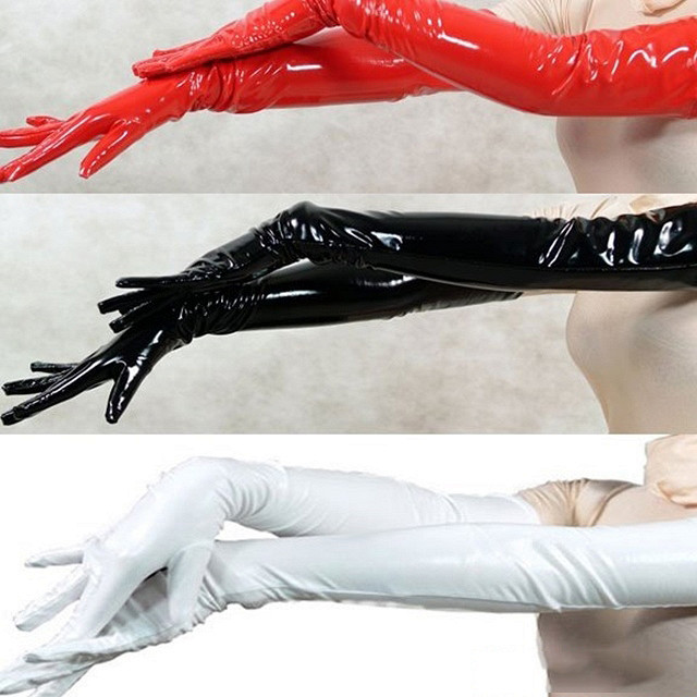 Pussy pump fetish tube