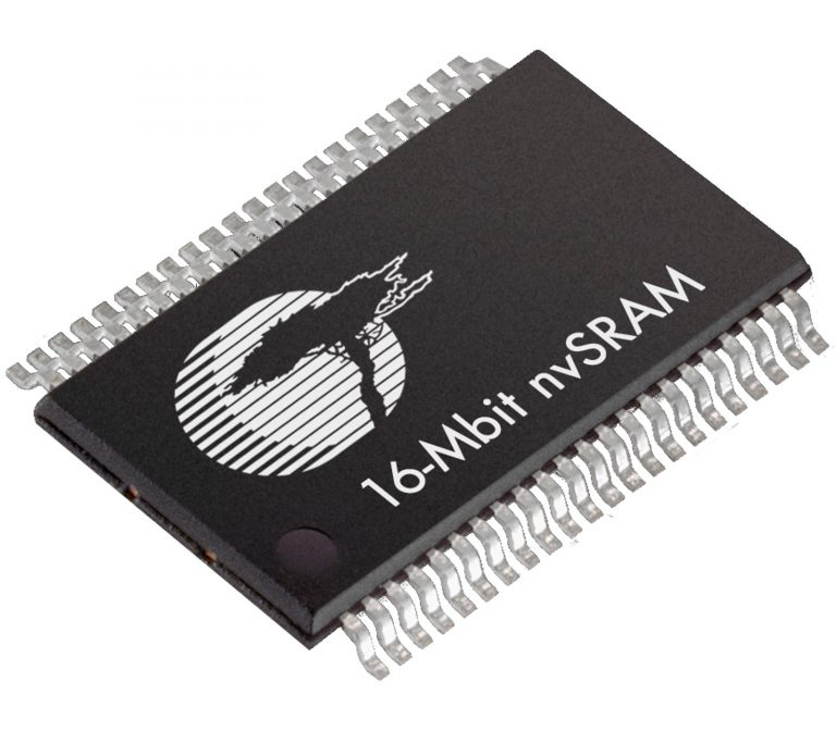 RAM 1500 SERVICE MANUAL Pdf Download