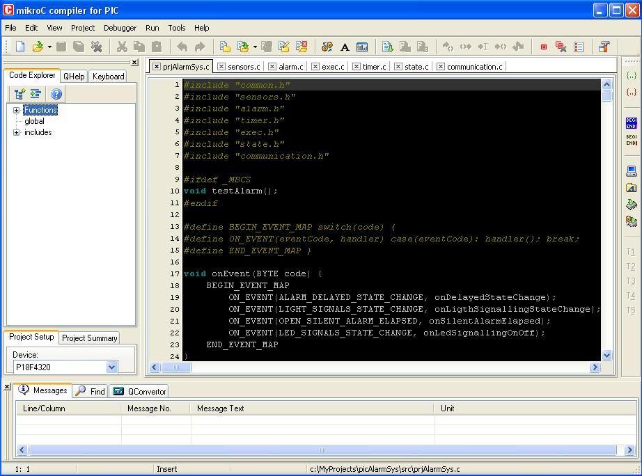 Download Ccs Compiler Crack - Traffix Limited