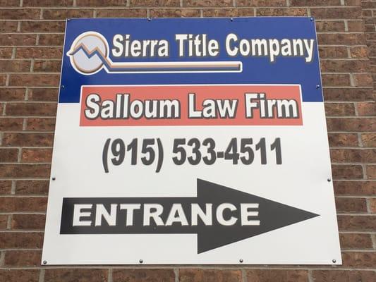 El paso title loans