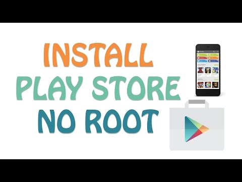 Google Play for Android - Download