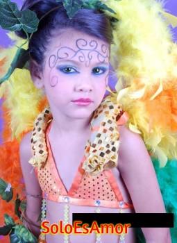 deli tropical cuties images usseek com download foto