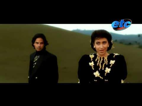 Best Of Shammi Kapoor MP3 Songs Free Download