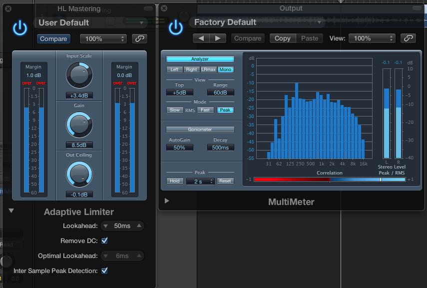 Download Logic Pro X 1041 Full Version and Plugins