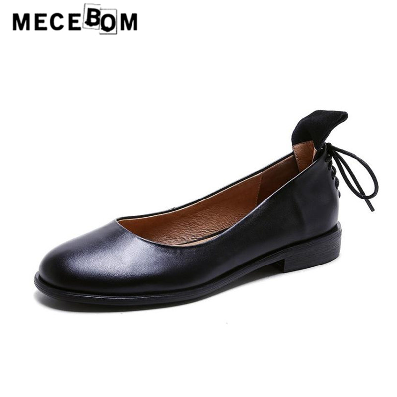 Женская обувь кожаная на алиэкспресс