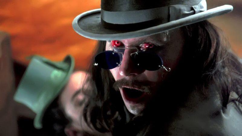 Film Red Eye - Zbor de noapte (2005) online subtitrat in