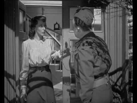 The Next of Kin (1942) streaming ita Altadefinizione