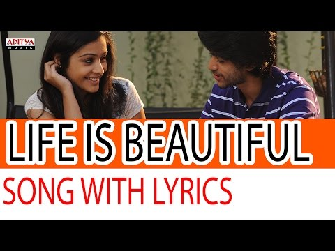 Beautiful Life MP3 Song Download- Unfit Songs on