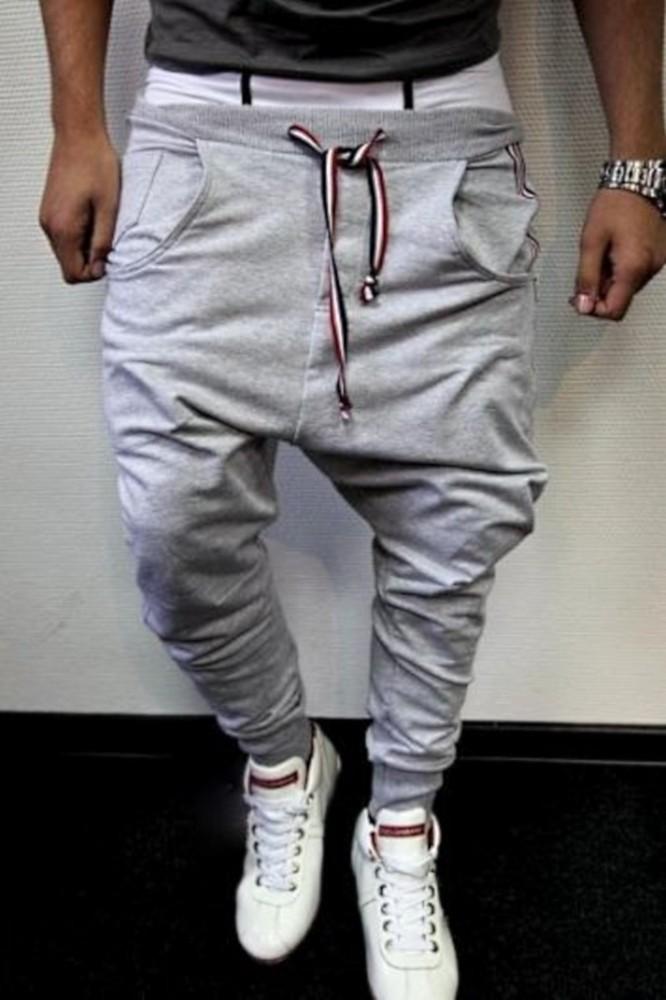 детская одежда оптом ярославская обл