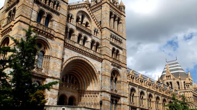 Bnc history museum uk review