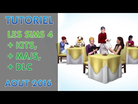 The Sims 4 crack Only Download New Version