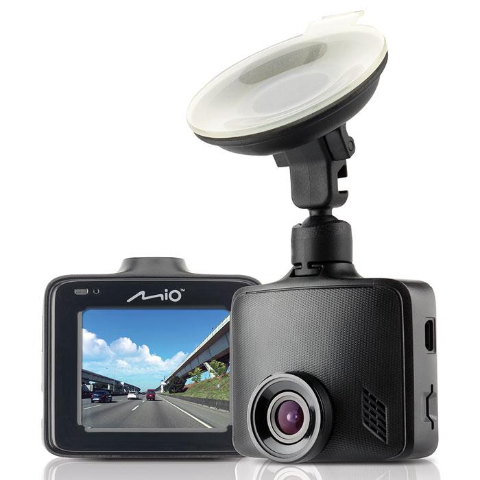 Купить видеорегистратор в волгограде недорого