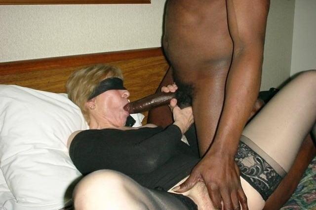 Gals porn sexy toy