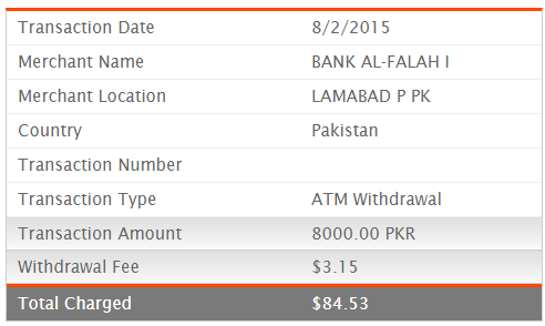 Bnc 401k online withdrawal limit fee
