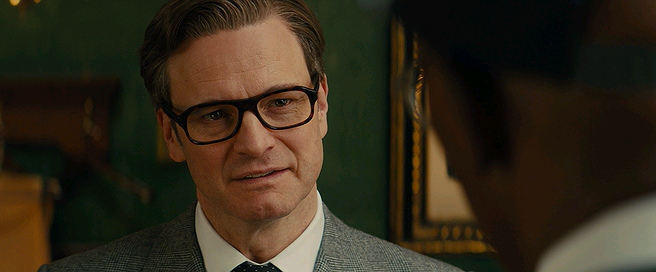 Subdl : Subtitle for kingsman the secret service