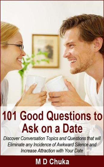 A List of 100 Questions to Ask Your Partner on Date