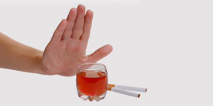 Где и как лечить алкоголизм в екатеринбурге