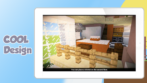 Download Crafting guide for Minecraft For Android