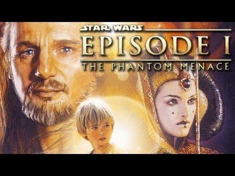 Star Wars Episode VIII The Last Jedi (2017) Hindi