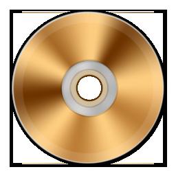 O Sole Mio - Luciano Pavarotti - MP3 instrumental