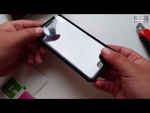 Закаленное стекло на телефон с алиэкспресс отзывы