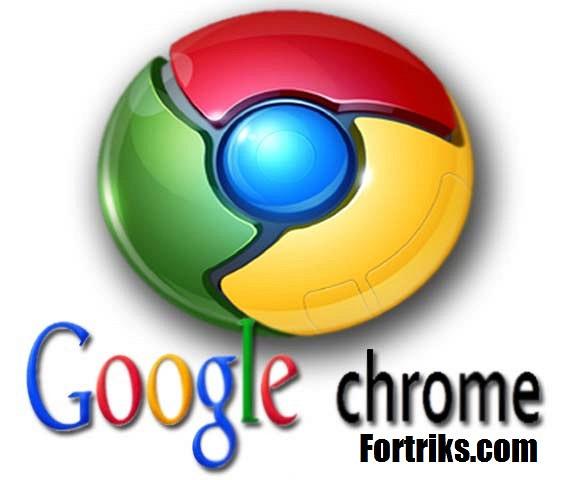 Download Google Chrome (64-bit) - free - latest version