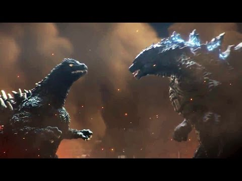 Giant tortoise (2018) full movies English subtitle Movie