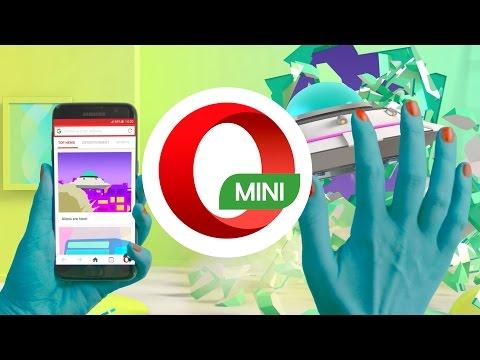 Opera Download for Windows FileHorsecom