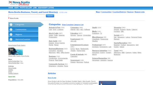 Scotiabank business model you quiz