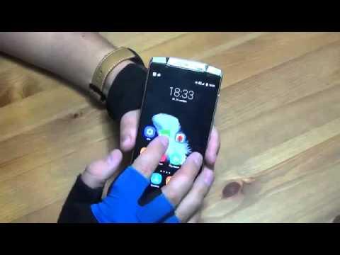 Как выбрать смартфон на алиэкспресс видео