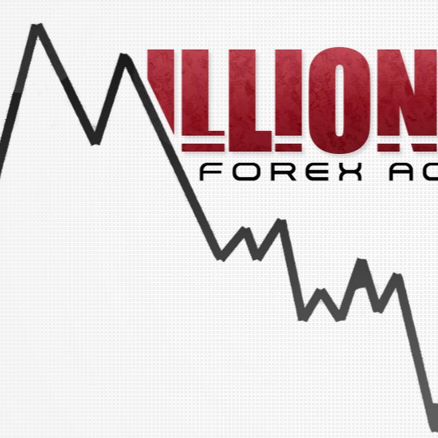 millionaire forex academy