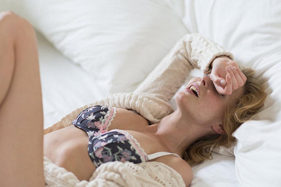 Смотреть порно видео сквирт и оргазмы