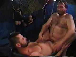 Gay outdoor personals sex san francisco