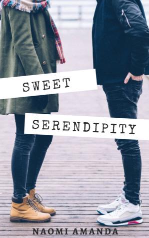 Ebook Sweet Serendipity - Free PDF Online Download