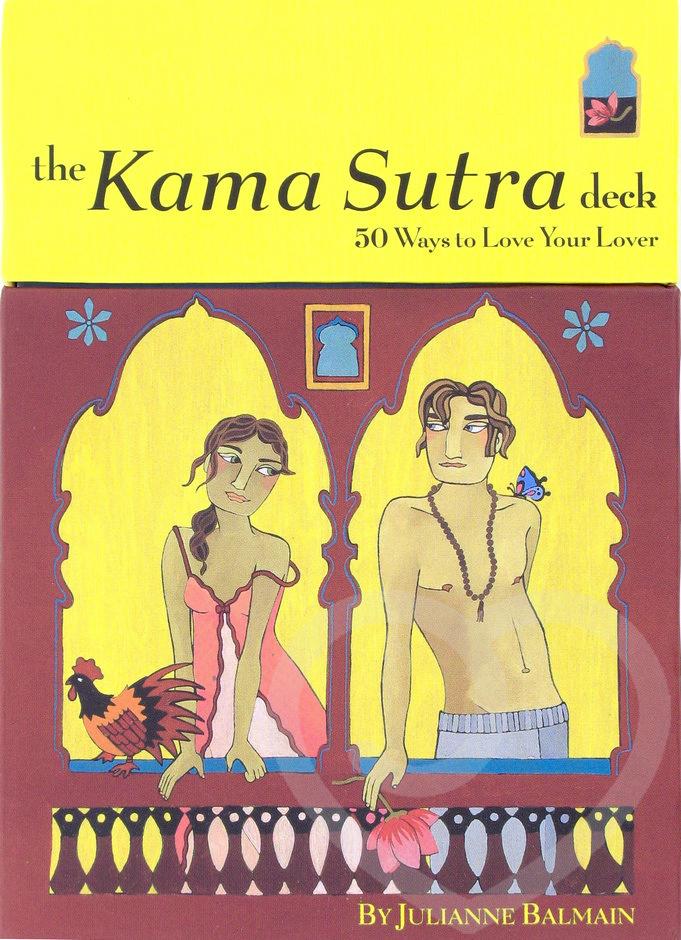 masutra -sex guide - free-ebook-downloadnet