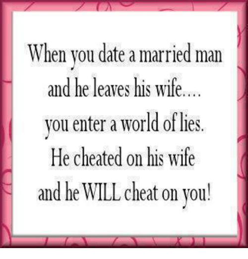 Dating wife quotes