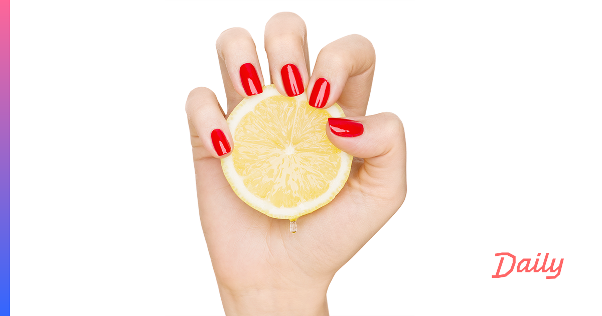 Что нужно знать о витамине С в косметике