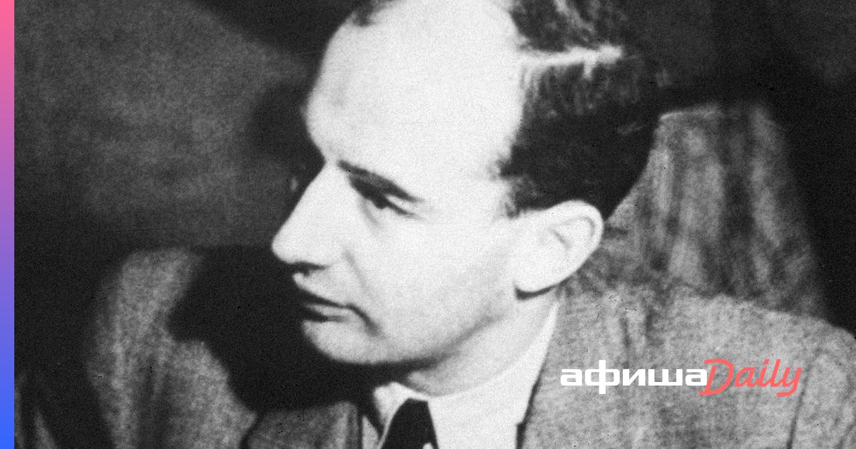 Как в России ищут правду о репрессиях: объясняют юрист, историк и культуролог