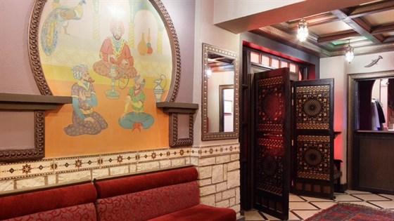 Ресторан Султан - фотография 16