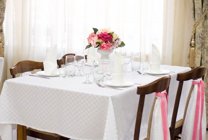 Ресторан Застолье на Народной - фотография 1