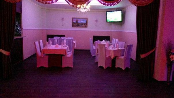 Ресторан Арарат - фотография 7