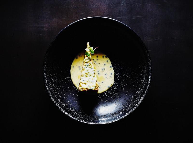 Ресторан Chicha - фотография 24